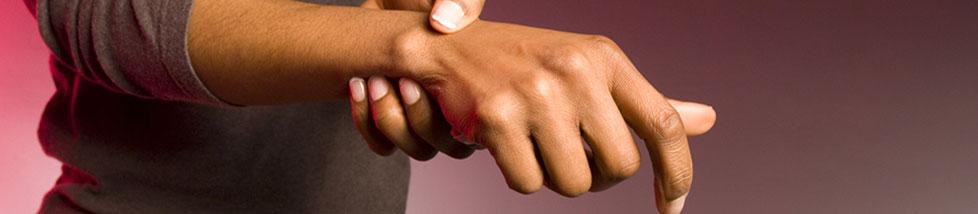 служит могут ли быть боли в суставах при аллергии выборе