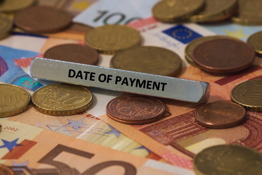 How Are Payment Dates Chosen for SSDI and SSI? | Social Security Law Center