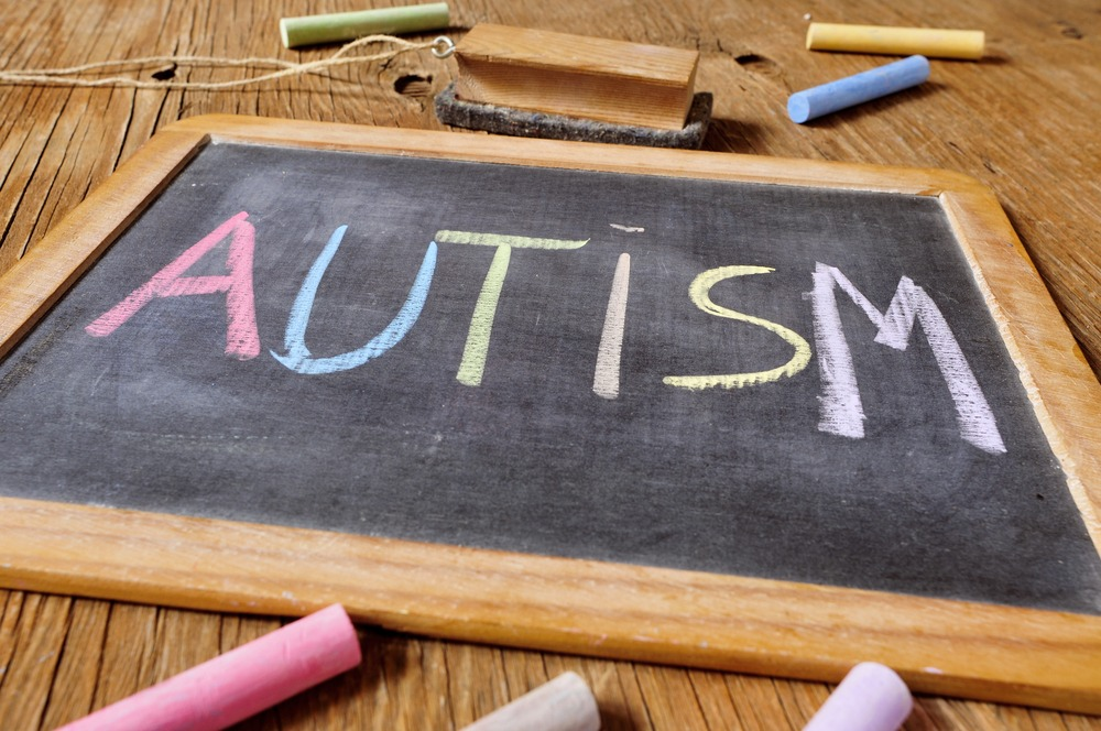 SSI Benefits for Autism