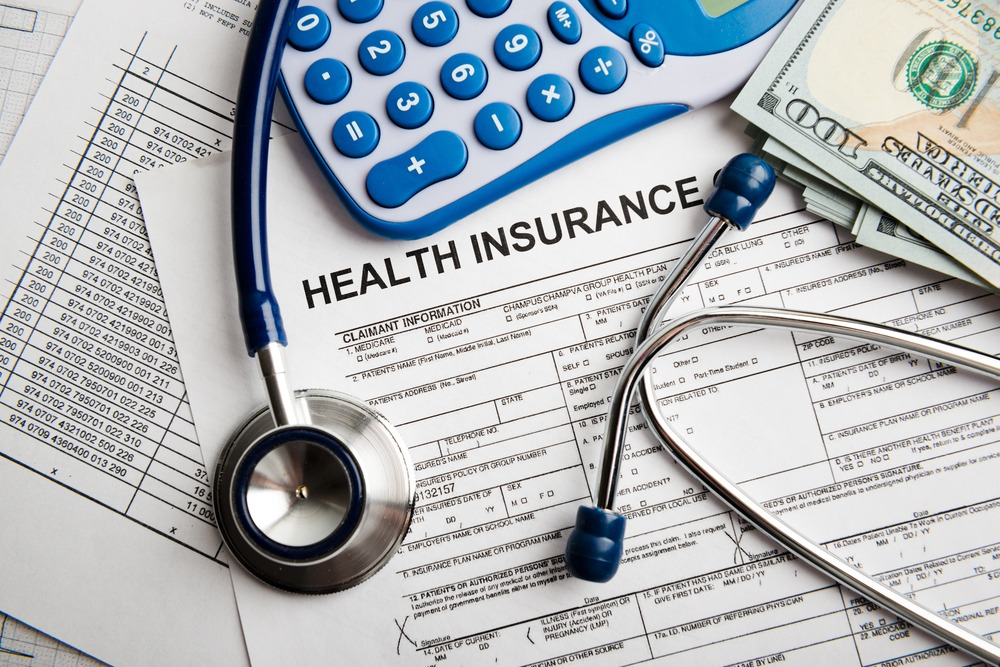 Does My Current Health Insurance Affect
