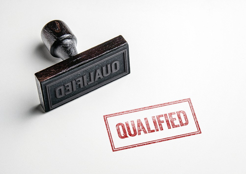 Can I Qualify for SSDI