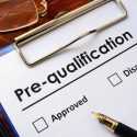 What Are Qualifications for SSI