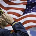 Will Being a Veteran Affect Your Eligibility