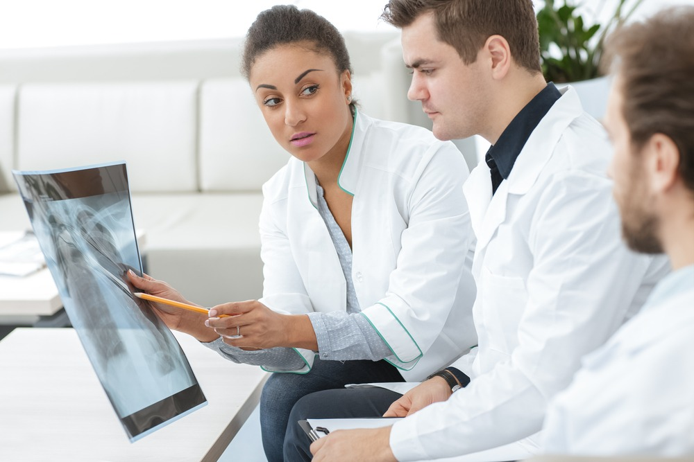Second Opinion If Your Doctor Denies You