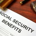 How Does It Apply To SSDI Benefits
