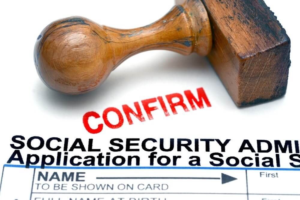 How Much Does Permanent Social Security Disability Pay Social